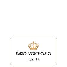 клиент видеопродакшена Radio Monte Carlo