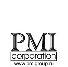 клиент видеопродакшена PMI