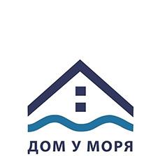 клиент видеопродакшена дом у моря