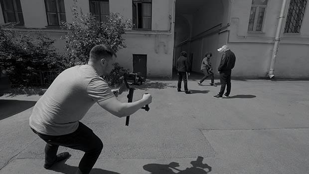 видеопродакшн москва - 6