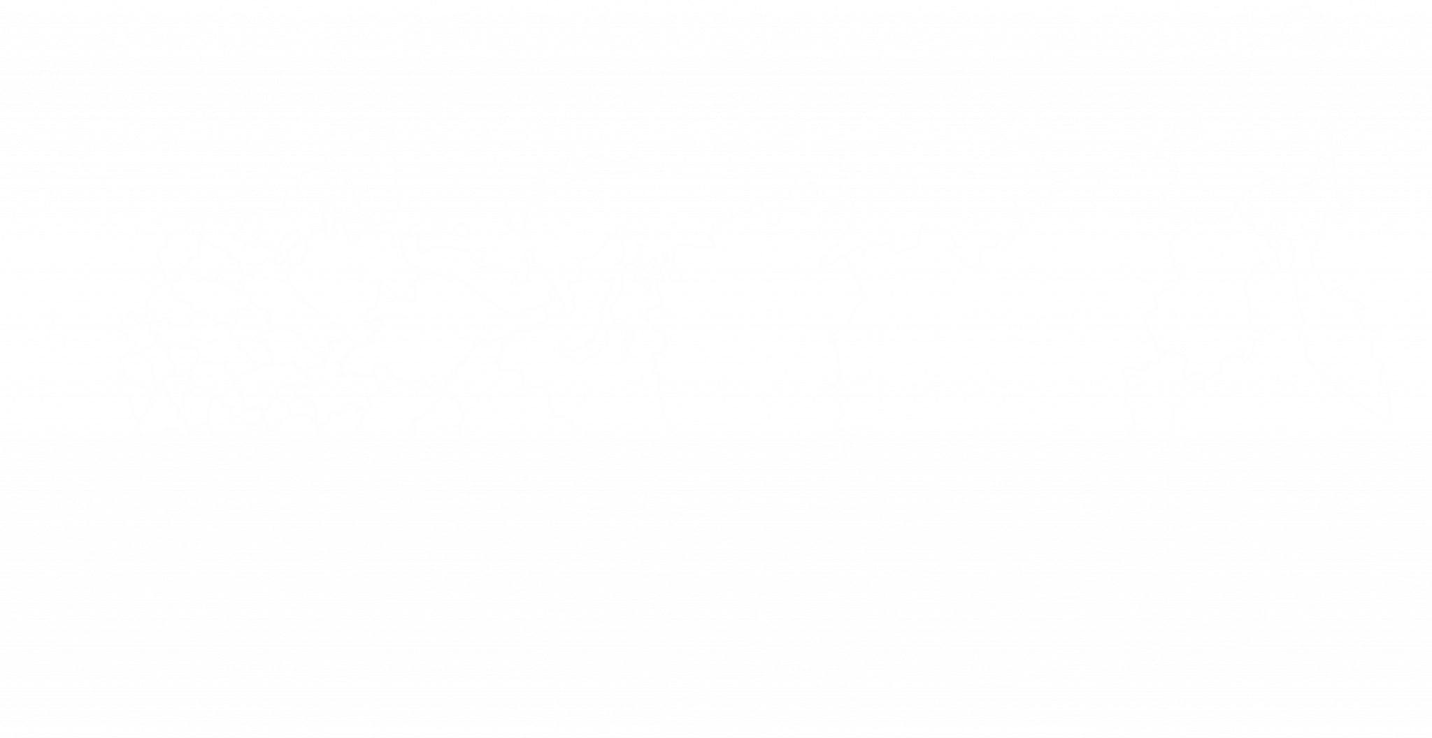 видеопродакшн москва карта