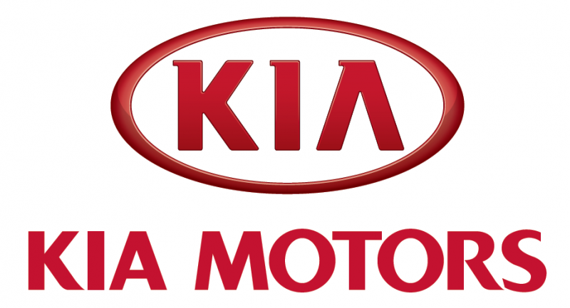 клиент видеопродакшена KIA Motors